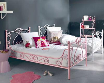 reduction la maison de valerie pour le mobilier id al. Black Bedroom Furniture Sets. Home Design Ideas
