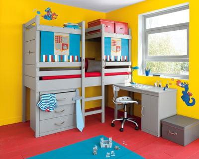 tapis salle a manger fly tapis color fly prix cuisine contemporaine en bois avec - Tapis Color Fly
