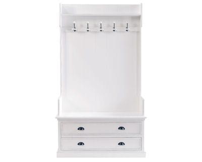 vestiaire de charme quand les meubles s 39 imposent dans la maison journal des femmes. Black Bedroom Furniture Sets. Home Design Ideas