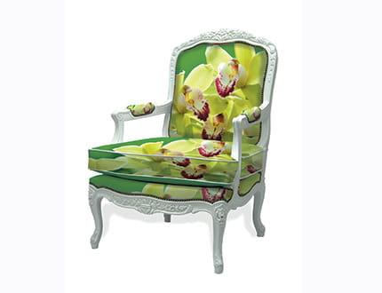 po me d 39 orchid e 4 ambiances pour prolonger l 39 t journal des femmes. Black Bedroom Furniture Sets. Home Design Ideas