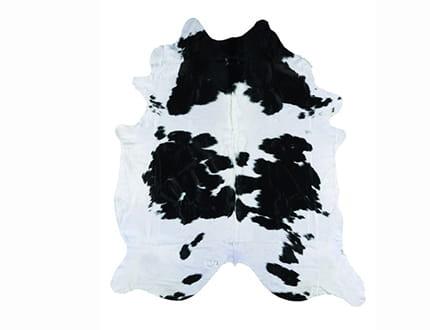 peau de vache 4 ambiances pour prolonger l 39 t journal des femmes. Black Bedroom Furniture Sets. Home Design Ideas