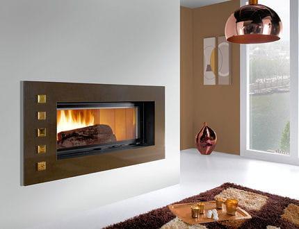 comment bien choisir sa chemin e journal des femmes. Black Bedroom Furniture Sets. Home Design Ideas