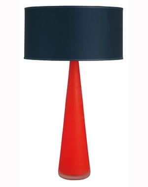 30 luminaires pour travailler la lumi re. Black Bedroom Furniture Sets. Home Design Ideas