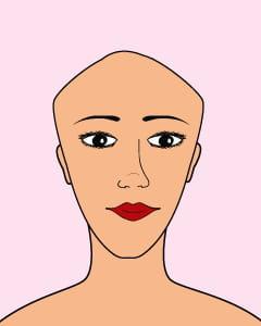 http://www.journaldesfemmes.com/beaute/coiffure/conseil/quelle-coiffure-pour-mon-visage/image/visage-triangle-bas-492833.jpg