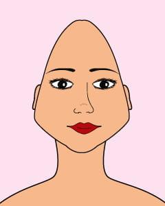 http://www.journaldesfemmes.com/beaute/coiffure/conseil/quelle-coiffure-pour-mon-visage/image/visage-triangle-haut-492836.jpg