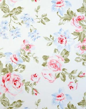 roses romantiques 25 papiers peints journal des femmes. Black Bedroom Furniture Sets. Home Design Ideas