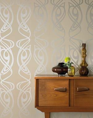papier peint blanc nacre champigny sur marne estimation travaux renovation toiture la peinture. Black Bedroom Furniture Sets. Home Design Ideas