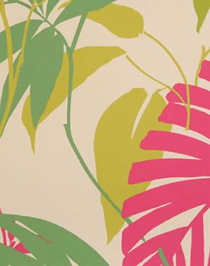 faire du papier peint avec des journaux le tampon devis en ligne nettoyage appartement. Black Bedroom Furniture Sets. Home Design Ideas