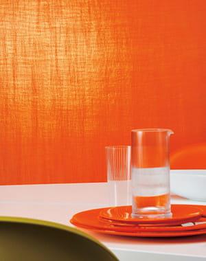 changer papier peint bureau hp mini dijon plan maison devis gratuit ou commencer pour poser du. Black Bedroom Furniture Sets. Home Design Ideas