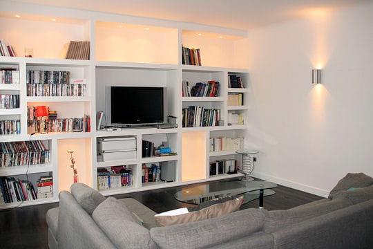 le topic du bricolage bricolage page 1220 vie pratique discussions forum. Black Bedroom Furniture Sets. Home Design Ideas