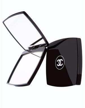 un indispensable 130 id es cadeaux pour no l journal des femmes. Black Bedroom Furniture Sets. Home Design Ideas