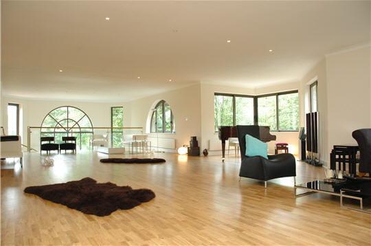 15 apparts 39 de d corateurs 15 appartements de - Interieur appartement original et ultra moderne a paris ...