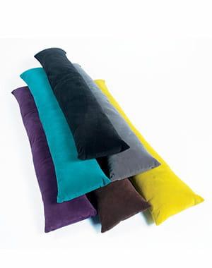 boudins arc en ciel quoi de neuf chez casa journal des femmes. Black Bedroom Furniture Sets. Home Design Ideas
