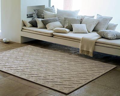 r chauffez vous avec une d co cocooning journal des femmes. Black Bedroom Furniture Sets. Home Design Ideas