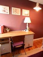 il faut apprendre organiser l 39 espace en fonction des ouvertures comment rendre une pi ce. Black Bedroom Furniture Sets. Home Design Ideas