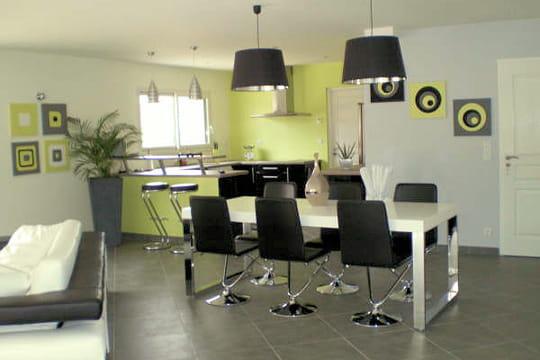 n 12 la maison de mathilde votre maison de lectrice. Black Bedroom Furniture Sets. Home Design Ideas