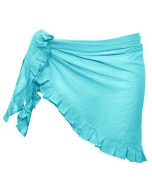 http://www.journaldesfemmes.com/mode/accessoires-mode/selection/20-tenues-et-accessoires-pour-etre-fashion-a-la-plage/image/pareo-turquoise-mim-53075.jpg