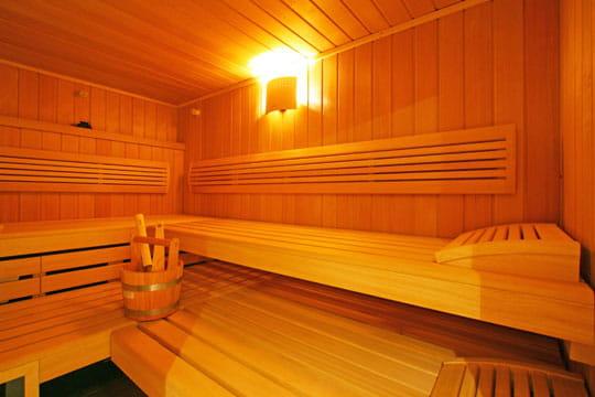 le sauna est il dangereux ou b n fique pour votre sant vivreaupresent. Black Bedroom Furniture Sets. Home Design Ideas