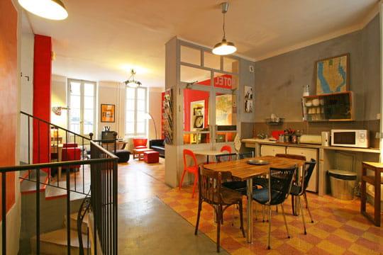 r cup 39 r tro au vertigo journal des femmes. Black Bedroom Furniture Sets. Home Design Ideas