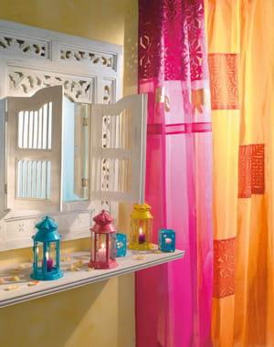 petit prix lever de rideaux journal des femmes. Black Bedroom Furniture Sets. Home Design Ideas