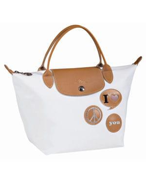 La Stay Fashion Sacs Femm|Homme Botique.: Le sac