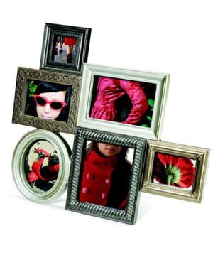 portraits en p le m le id es cadeaux pour la saint valentin journal des femmes. Black Bedroom Furniture Sets. Home Design Ideas