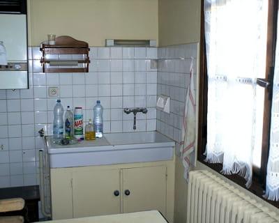 avant apr s vos cuisines relook es journal des femmes. Black Bedroom Furniture Sets. Home Design Ideas