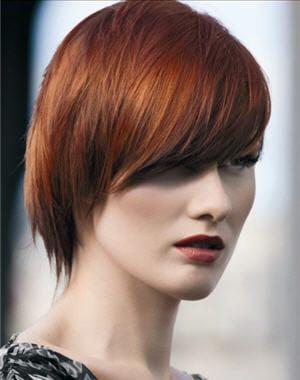 http://www.journaldesfemmes.com/beaute/coiffure/coiffure-les-tendances-printemps-ete-2010/image/coupe-asymetrique-biosthetique-549319.jpg