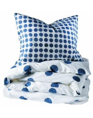 quoi de neuf au catalogue ikea 2010 ikea d voile sa collection printemps t 2010 journal. Black Bedroom Furniture Sets. Home Design Ideas
