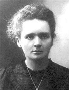 rencontre femme varsovie Alès