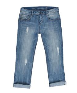 le boyfriend jean de cache-cache (39,95euros)