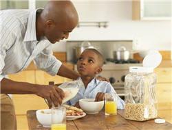 riche en calcium le lait est bon pour les os lait bon ou mauvais pour la sant. Black Bedroom Furniture Sets. Home Design Ideas