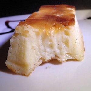 Dessert gourmand - Recette de mini dessert gourmand ...