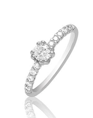 Exemple dalliances femme diamant