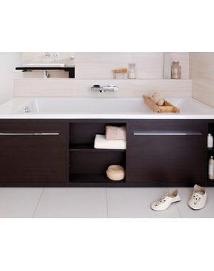 rangement 12 messages. Black Bedroom Furniture Sets. Home Design Ideas