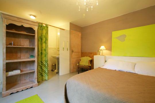 tons chocolat. Black Bedroom Furniture Sets. Home Design Ideas