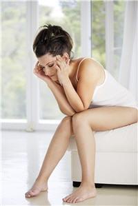 très douloureuses, les infections urinaires sont heureusement le plus souvent