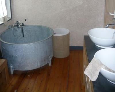 d tournement d 39 objet donnez un coup de jeune vos vieux. Black Bedroom Furniture Sets. Home Design Ideas