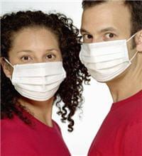 masque, vaccin... la grippe a a fait peur... au moins aux autorités sanitaires.