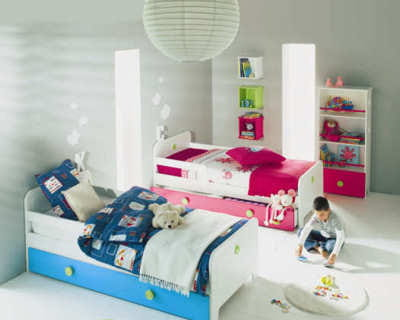prix d achat lit evolutif jo joa table de lit. Black Bedroom Furniture Sets. Home Design Ideas