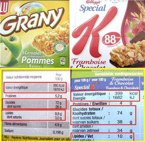 quante kcal per perdere 1 kg