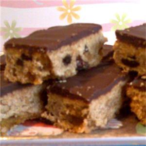 un dessert anglais riche en c 233 r 233 ales 20 recettes riches