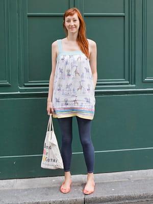 http://www.journaldesfemmes.com/mode/magazine/street-looks-a-l-heure-de-l-ete-indien/image/toute-simplicite-647857.jpg