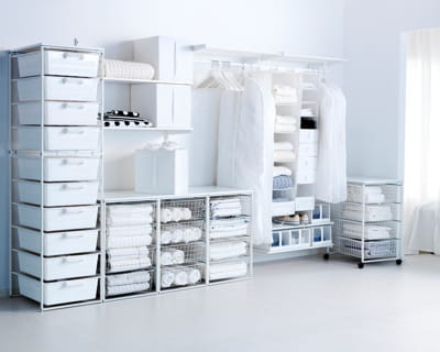 petit prix. Black Bedroom Furniture Sets. Home Design Ideas