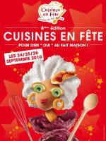 cuisine 150 200