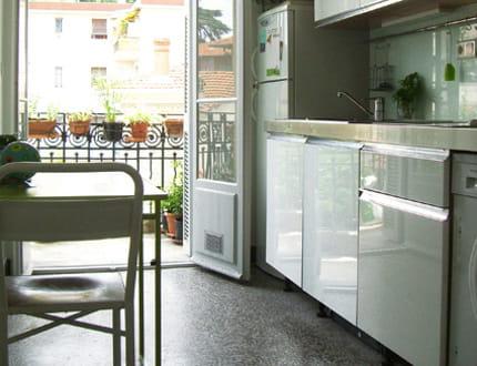 Vive les cuisines quip es visitez la maison d 39 aur lie for Les cuisines equipees