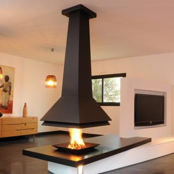 tir longue distance afficher le sujet plomb mie pour. Black Bedroom Furniture Sets. Home Design Ideas