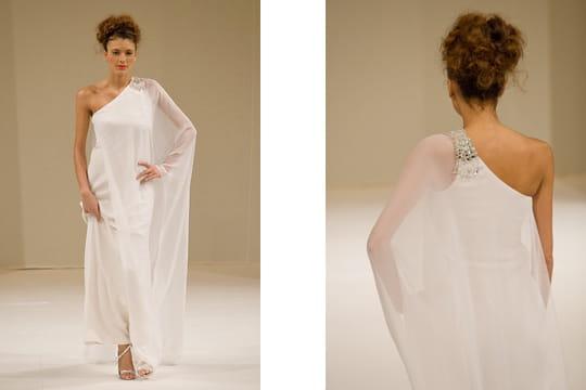 robe azzaro