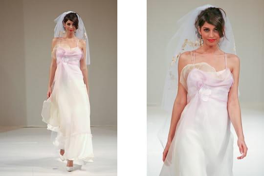 robe beaumenay joannet