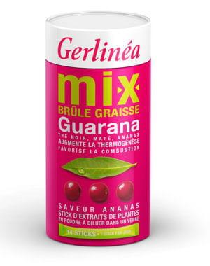 gerlinea mix br le graisse 10 boissons minceur journal des femmes forme. Black Bedroom Furniture Sets. Home Design Ideas